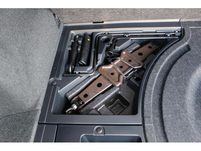 「レクサス」「RX」「SUV・クロカン」「富山県」の中古車65
