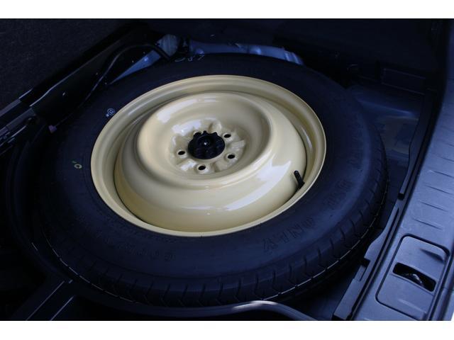 「レクサス」「RX」「SUV・クロカン」「富山県」の中古車66