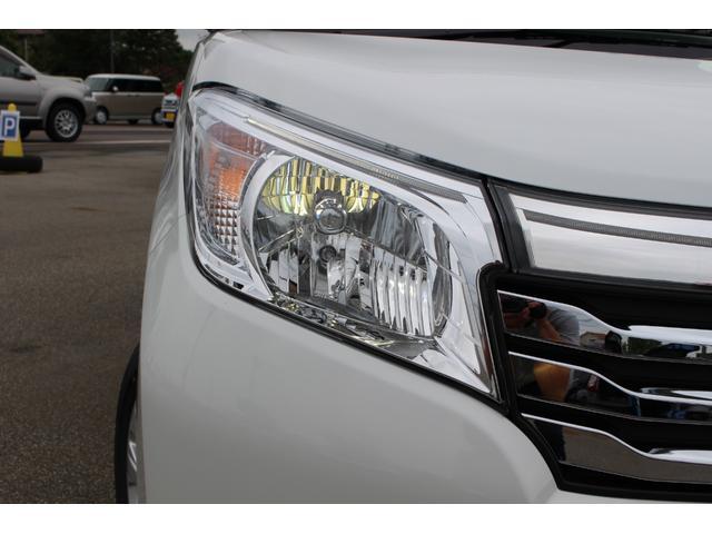 ハイブリッドMZ 登録済未使用車 4WD ブレーキサポートレーンアシスト 盗難防止システム 両側電動スライドドア キーフリーシステム アイドリングSTOP クリアランスソナー オートライト パドルシフト シートヒーター(24枚目)