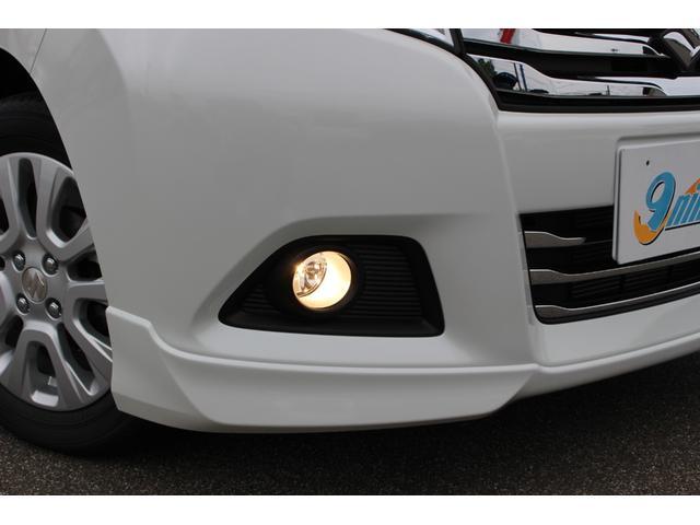 ハイブリッドMZ 登録済未使用車 4WD ブレーキサポートレーンアシスト 盗難防止システム 両側電動スライドドア キーフリーシステム アイドリングSTOP クリアランスソナー オートライト パドルシフト シートヒーター(29枚目)