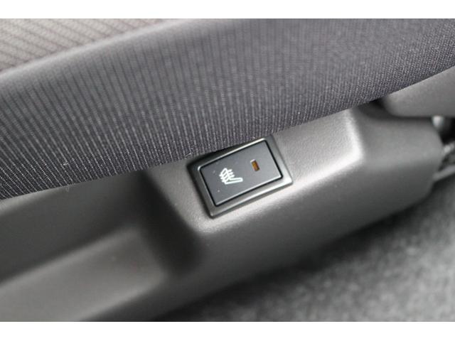 ハイブリッドMZ 登録済未使用車 4WD ブレーキサポートレーンアシスト 盗難防止システム 両側電動スライドドア キーフリーシステム アイドリングSTOP クリアランスソナー オートライト パドルシフト シートヒーター(42枚目)