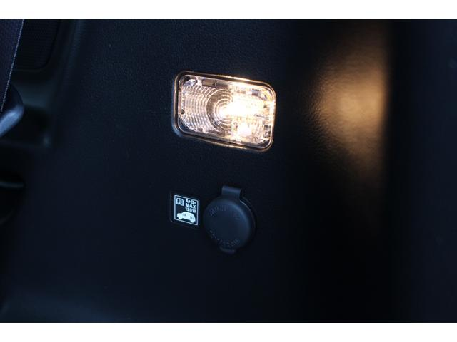 ハイブリッドMZ 登録済未使用車 4WD ブレーキサポートレーンアシスト 盗難防止システム 両側電動スライドドア キーフリーシステム アイドリングSTOP クリアランスソナー オートライト パドルシフト シートヒーター(62枚目)