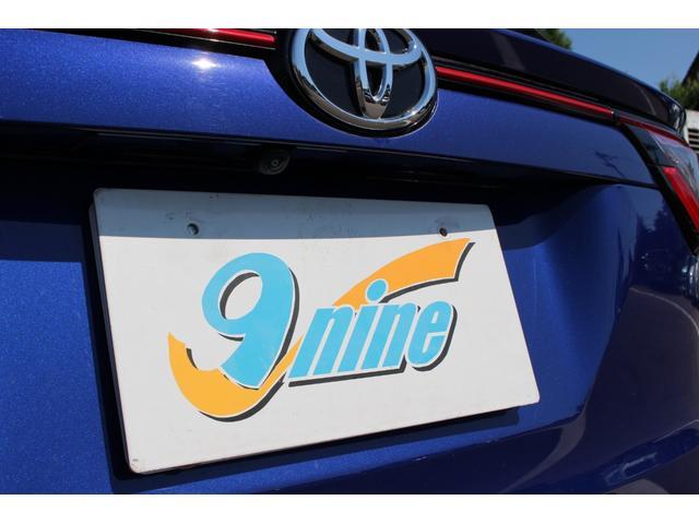 「トヨタ」「ハリアー」「SUV・クロカン」「富山県」の中古車20