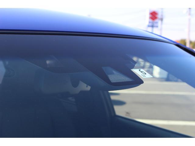 「トヨタ」「ハリアー」「SUV・クロカン」「富山県」の中古車27