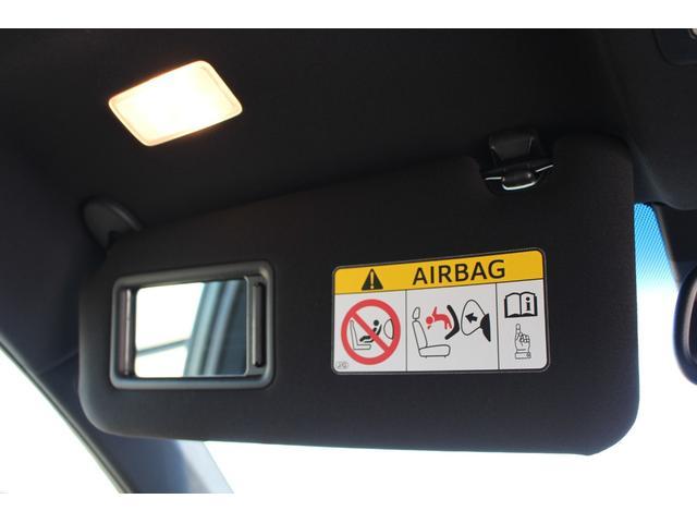 「トヨタ」「ハリアー」「SUV・クロカン」「富山県」の中古車46