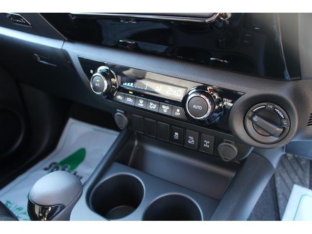 Z ブラックラリーエディション 4WD 登録済未使用車(7枚目)