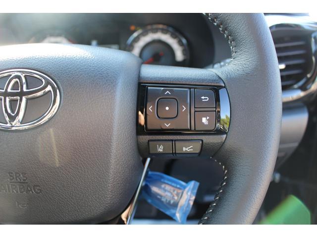 Z ブラックラリーエディション 4WD 登録済未使用車(8枚目)