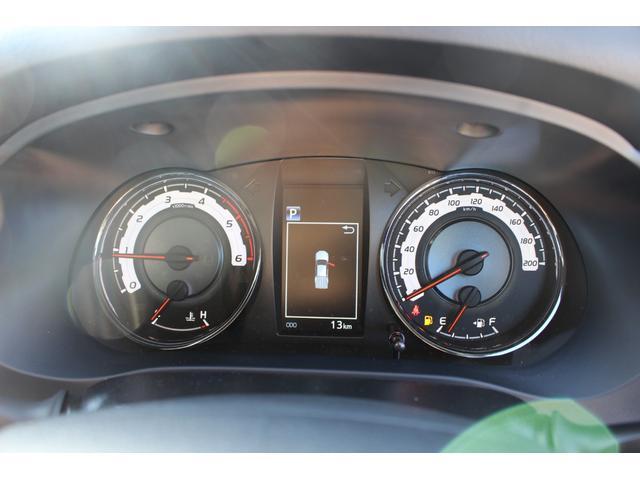 Z ブラックラリーエディション 4WD 登録済未使用車(16枚目)