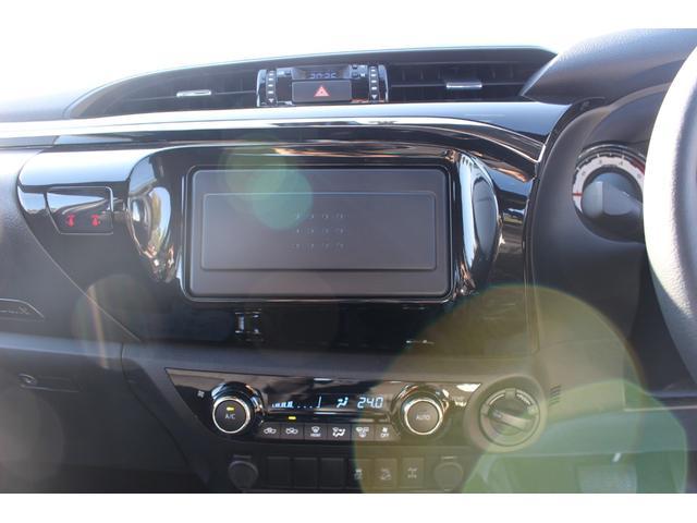 Z ブラックラリーエディション 4WD 登録済未使用車(18枚目)