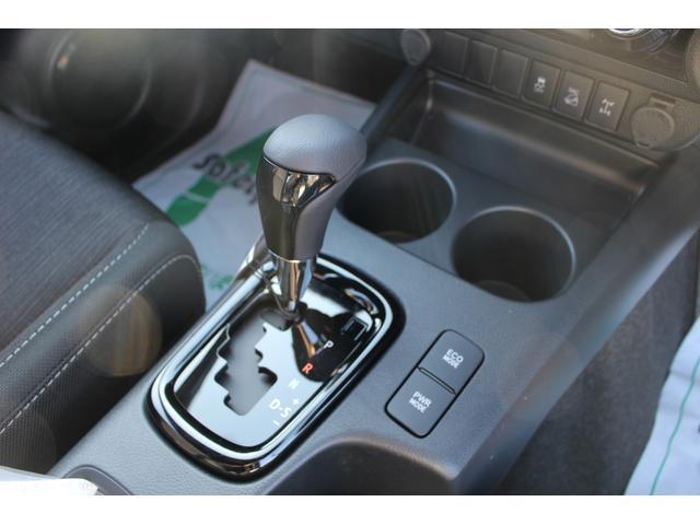 Z ブラックラリーエディション 4WD 登録済未使用車(19枚目)