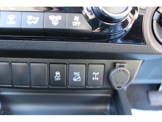 Z ブラックラリーエディション 4WD 登録済未使用車(20枚目)
