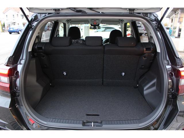 Z4WD登録済未使用車BSM&RCTAディスプレイオーディオ(5枚目)
