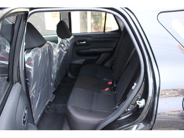 Z4WD登録済未使用車BSM&RCTAディスプレイオーディオ(12枚目)