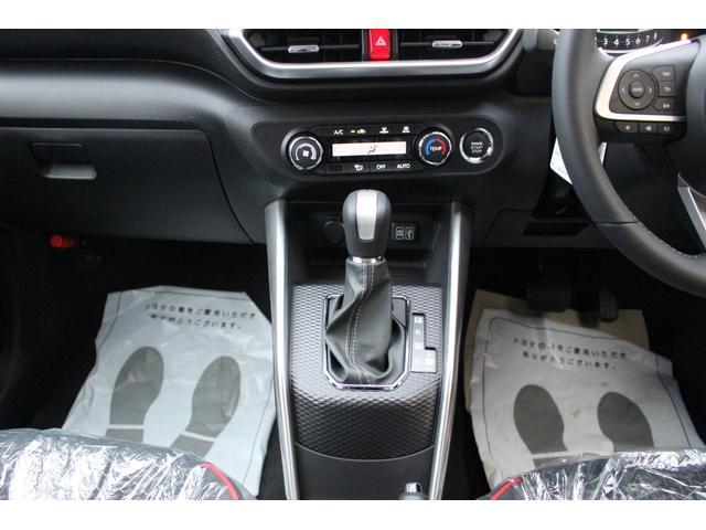 Z4WD登録済未使用車BSM&RCTAディスプレイオーディオ(16枚目)