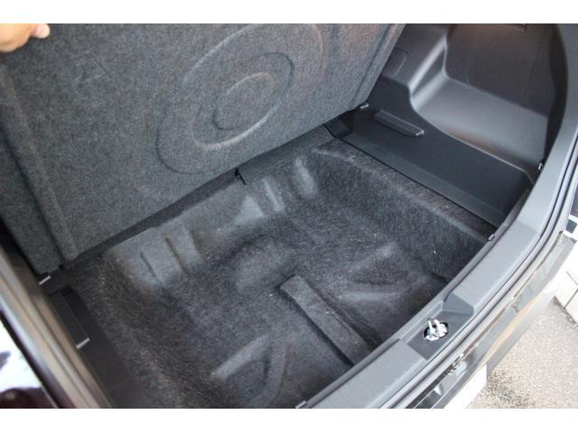 Z4WD登録済未使用車BSM&RCTAディスプレイオーディオ(17枚目)