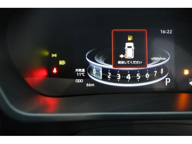 Z4WD登録済未使用車BSM&RCTAディスプレイオーディオ(20枚目)