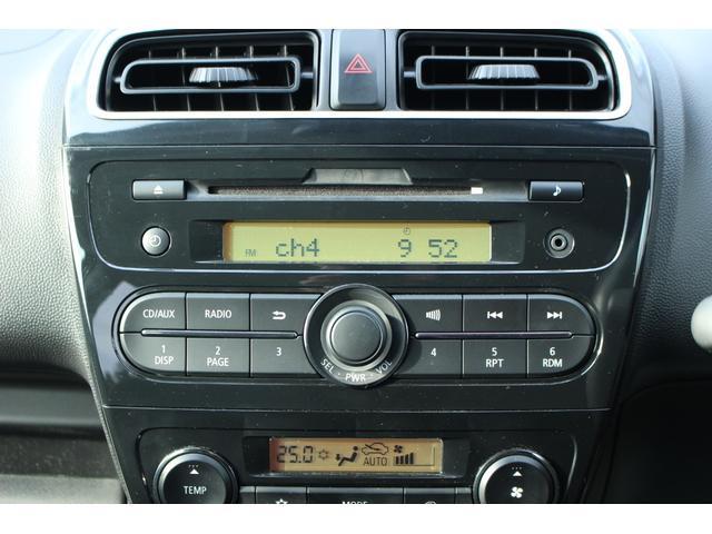 「三菱」「ミラージュ」「コンパクトカー」「富山県」の中古車15