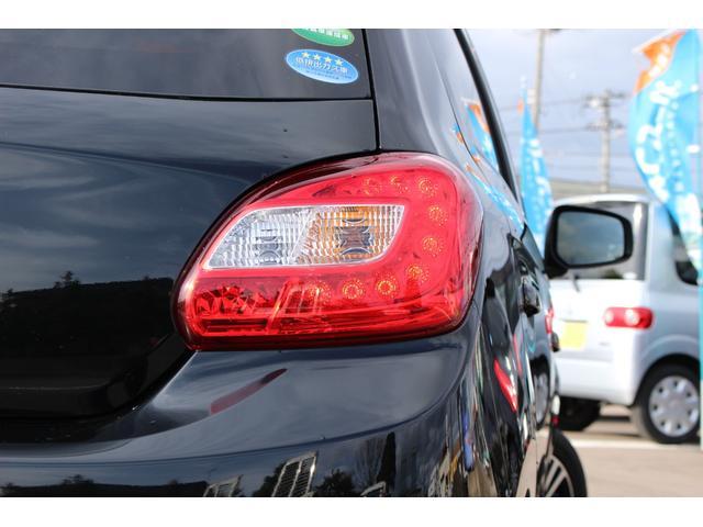 「三菱」「ミラージュ」「コンパクトカー」「富山県」の中古車31