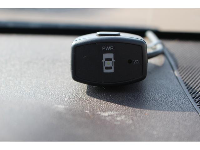 1.0X Lパッケージ・キリリ 4WD HID キーフリー(13枚目)