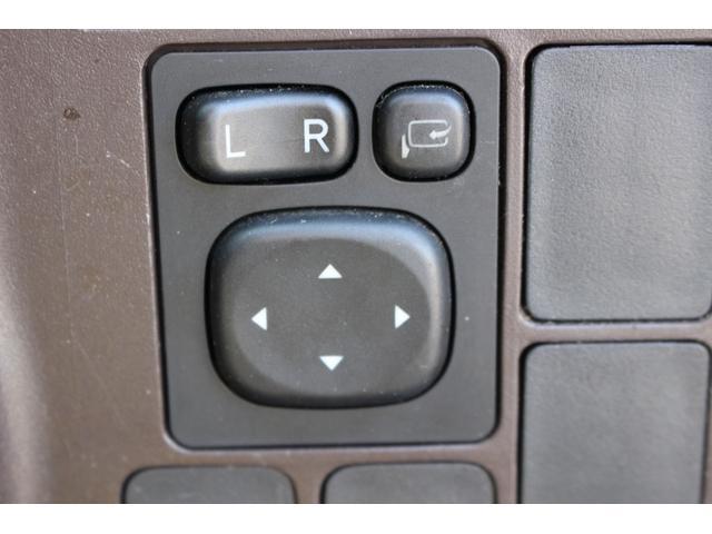 1.0X Lパッケージ・キリリ 4WD HID キーフリー(14枚目)