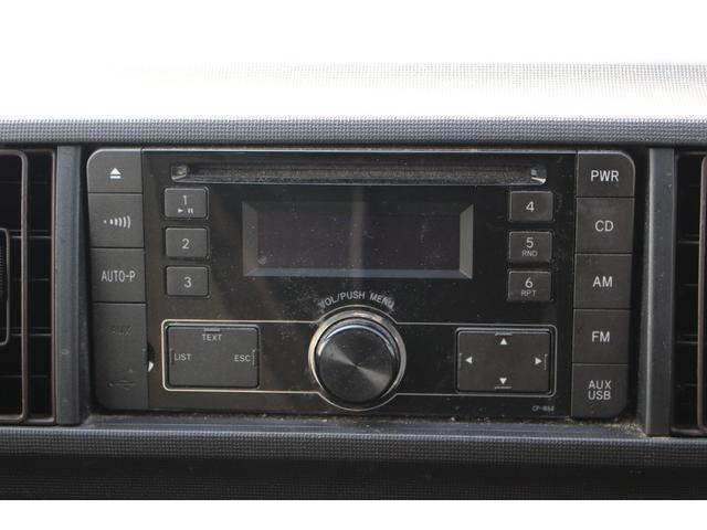 1.0X Lパッケージ・キリリ 4WD HID キーフリー(15枚目)