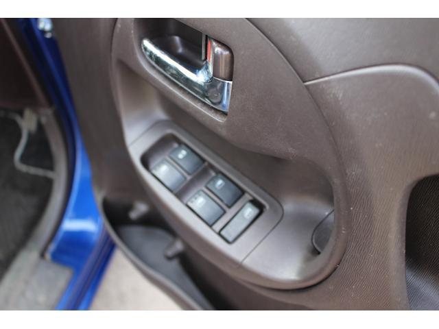 1.0X Lパッケージ・キリリ 4WD HID キーフリー(44枚目)