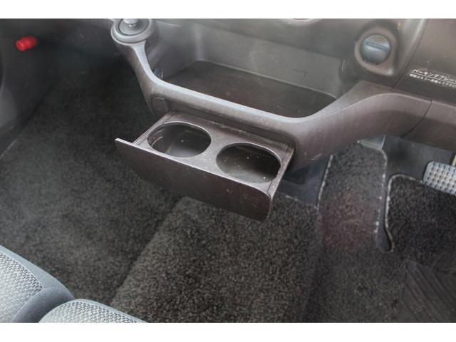 1.0X Lパッケージ・キリリ 4WD HID キーフリー(46枚目)