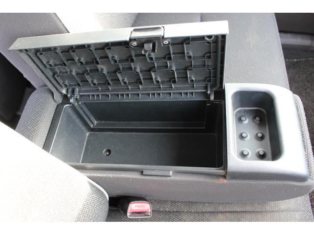 1.0X Lパッケージ・キリリ 4WD HID キーフリー(50枚目)