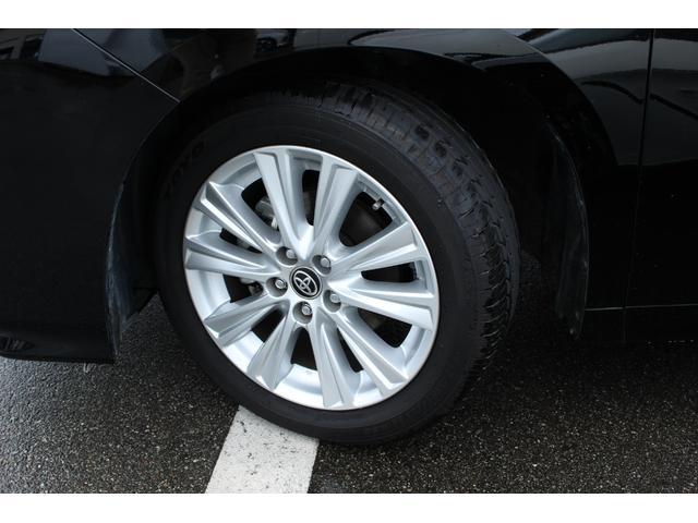 「トヨタ」「アルファード」「ミニバン・ワンボックス」「富山県」の中古車45
