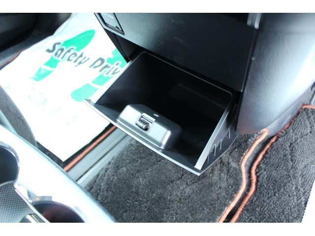 「トヨタ」「アルファード」「ミニバン・ワンボックス」「富山県」の中古車55