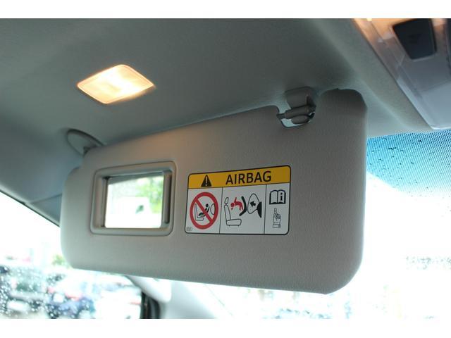 「トヨタ」「アルファード」「ミニバン・ワンボックス」「富山県」の中古車61
