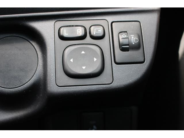 S トヨタ純正踏み間違い加速制御システム SDナビTV ETC キーレス 後期型 ハイブリッドシステム(19枚目)