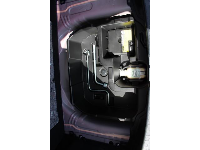 S トヨタ純正踏み間違い加速制御システム SDナビTV ETC キーレス 後期型 ハイブリッドシステム(34枚目)