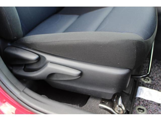 S トヨタ純正踏み間違い加速制御システム SDナビTV ETC キーレス 後期型 ハイブリッドシステム(37枚目)