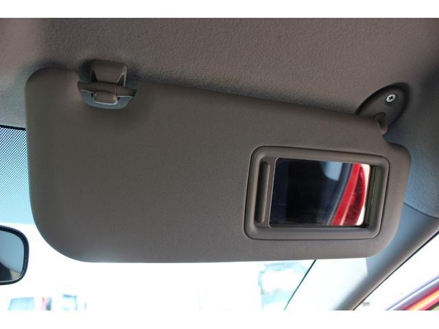 S トヨタ純正踏み間違い加速制御システム SDナビTV ETC キーレス 後期型 ハイブリッドシステム(50枚目)