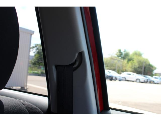S トヨタ純正踏み間違い加速制御システム SDナビTV ETC キーレス 後期型 ハイブリッドシステム(51枚目)