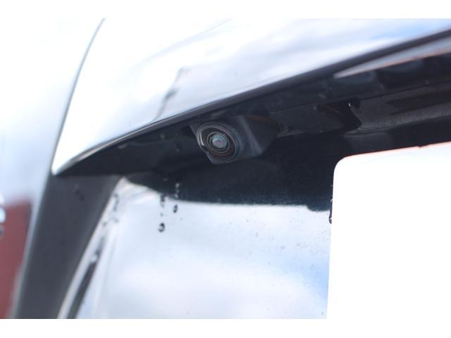 e-パワー X 純正SDナビ・フルセグTV アラウンドビューモニター スマートキー エマージェンシーブレーキ 踏み間違え衝突防止アシスト LEDヘッドライト ワンオーナー オートAC デジタルインナーミラー(33枚目)