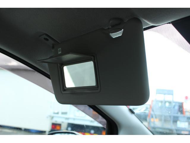 e-パワー X 純正SDナビ・フルセグTV アラウンドビューモニター スマートキー エマージェンシーブレーキ 踏み間違え衝突防止アシスト LEDヘッドライト ワンオーナー オートAC デジタルインナーミラー(38枚目)