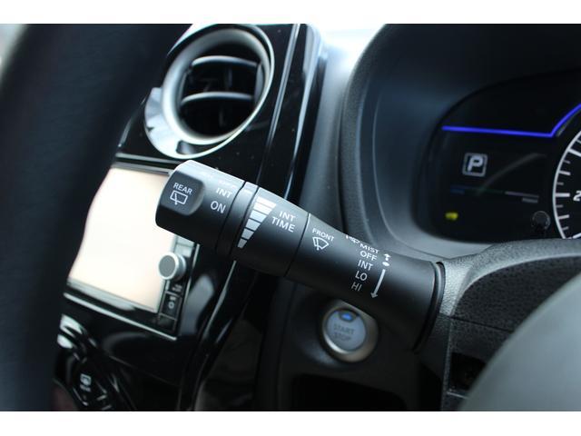 e-パワー X 純正SDナビ・フルセグTV アラウンドビューモニター スマートキー エマージェンシーブレーキ 踏み間違え衝突防止アシスト LEDヘッドライト ワンオーナー オートAC デジタルインナーミラー(46枚目)