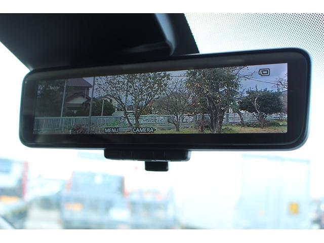 e-パワー X 純正SDナビ・フルセグTV アラウンドビューモニター スマートキー エマージェンシーブレーキ 踏み間違え衝突防止アシスト LEDヘッドライト ワンオーナー オートAC デジタルインナーミラー(48枚目)