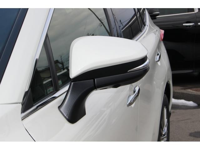 「トヨタ」「ハリアー」「SUV・クロカン」「富山県」の中古車39