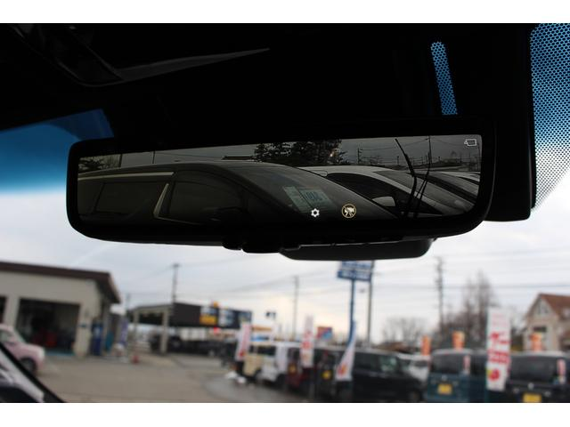 「トヨタ」「ハリアー」「SUV・クロカン」「富山県」の中古車45