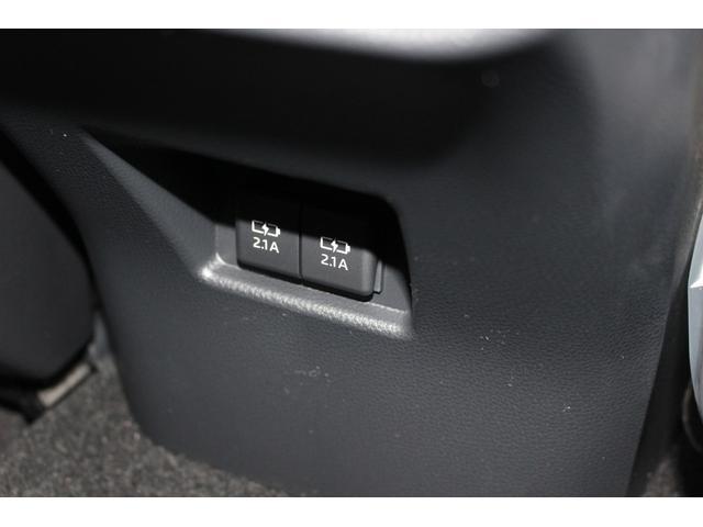「トヨタ」「ハリアー」「SUV・クロカン」「富山県」の中古車49