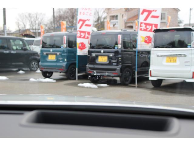 「トヨタ」「ハリアー」「SUV・クロカン」「富山県」の中古車52