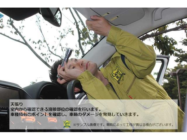 「トヨタ」「ハリアー」「SUV・クロカン」「富山県」の中古車69