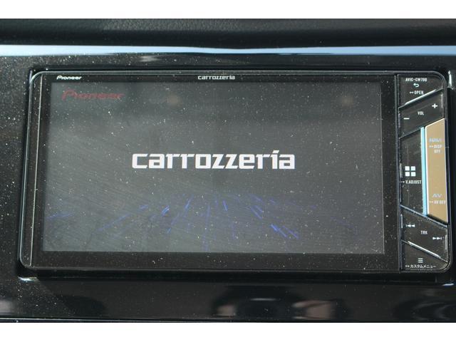 20X 4WD SDナビTV バックカメラ LEDライト パワーバックドア ルーフレール インテリキー シートヒーター 18インチアルミホイール(16枚目)