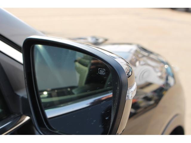 20X 4WD SDナビTV バックカメラ LEDライト パワーバックドア ルーフレール インテリキー シートヒーター 18インチアルミホイール(30枚目)