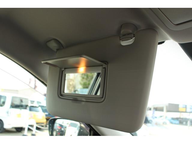 20X 4WD SDナビTV バックカメラ LEDライト パワーバックドア ルーフレール インテリキー シートヒーター 18インチアルミホイール(39枚目)