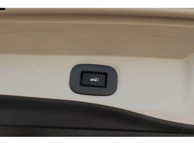 20X 4WD SDナビTV バックカメラ LEDライト パワーバックドア ルーフレール インテリキー シートヒーター 18インチアルミホイール(49枚目)
