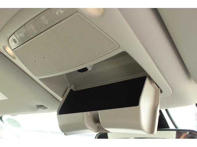 20X 4WD SDナビTV バックカメラ LEDライト パワーバックドア ルーフレール インテリキー シートヒーター 18インチアルミホイール(54枚目)